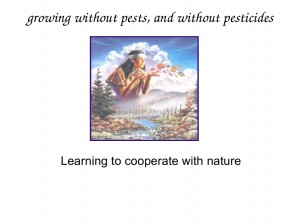 growing-without-pests-cover