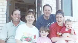 October 2002 - Roy Dunlaps