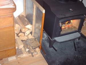 firewood holder 2 7x