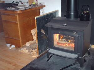 firewood holder 900