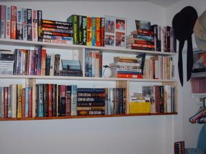Missy's studio bookcase 2.JPG