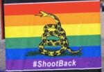 Gadsden LGBT
